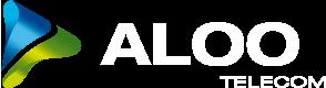 logo-aloo