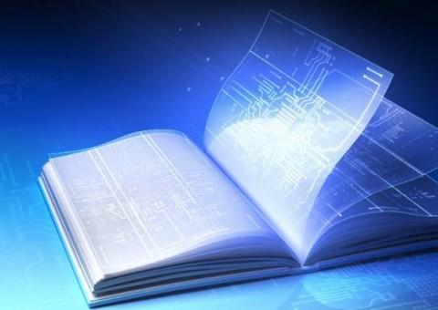 5dc9bfc1178f5e5f50c37d54cd5cbee7_livro