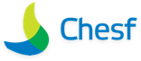 logo-chesf-horizontal-148x60-flat