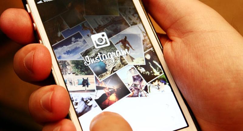 Instagram-analytics-para-empresas