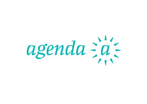 agenda_a