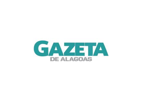 gazeta_de_alagoas_1
