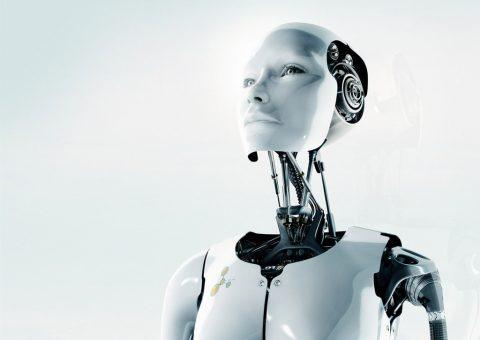 robo-humanoide-wallpaper-14358