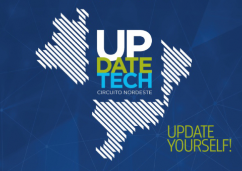aloo_up_date_tech_cover